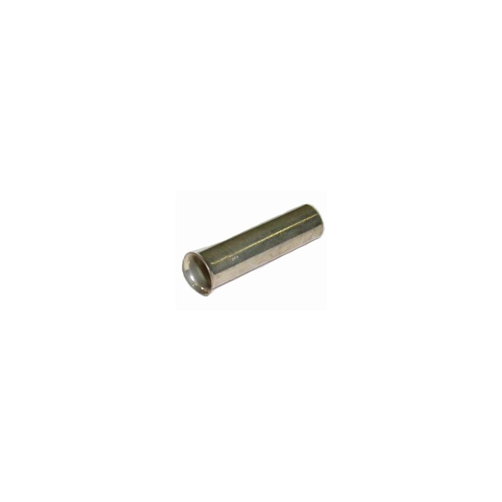 IC74HC20 -- IC Dual 4-Input NAND Gate