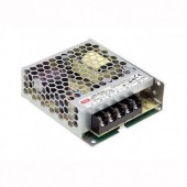 ISP24-2.2AL :: Mean Well LRS-50-24 50W/24V/0-2,2A