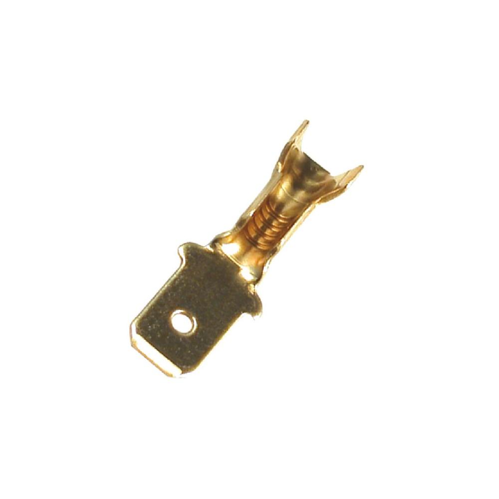 IC74HC4016 -- IC 74HC4016 H.S.CMOS-TTL