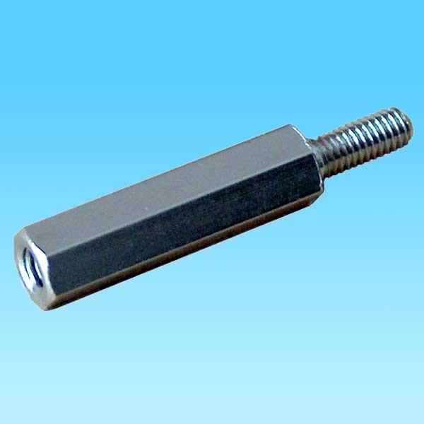 IC Dual 4-Input NAND Gate