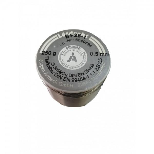 IC 2X 2 to 4 Decod./Demux DIP16