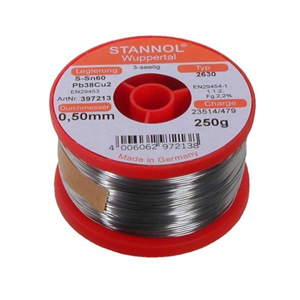IC Hex inverter Schmitt trigger DIP14