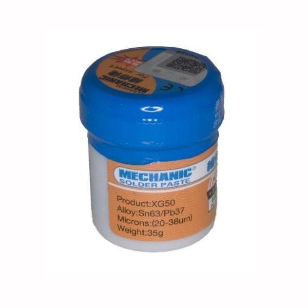 IC 4-line to 16-line decoder/demultiplexer