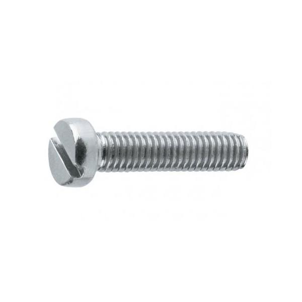 IC quad D-type flip-flop 3-state