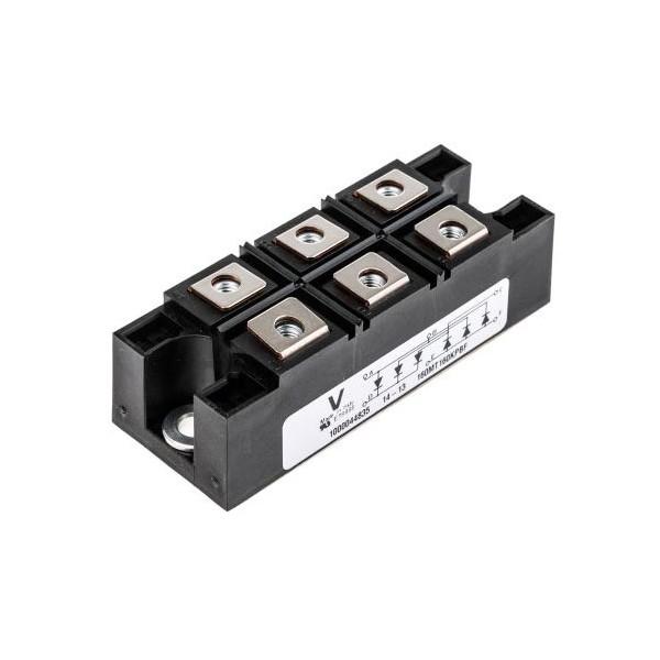 IC-OP Dual lo-noise +-18V SIP9