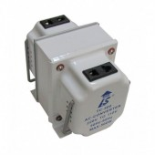 ADA110-500 -- Adapter 220/110V AC 500W