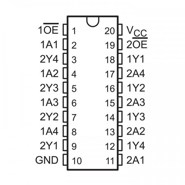 IC Dual Sense Amp.hi-speed+-7V DIP14