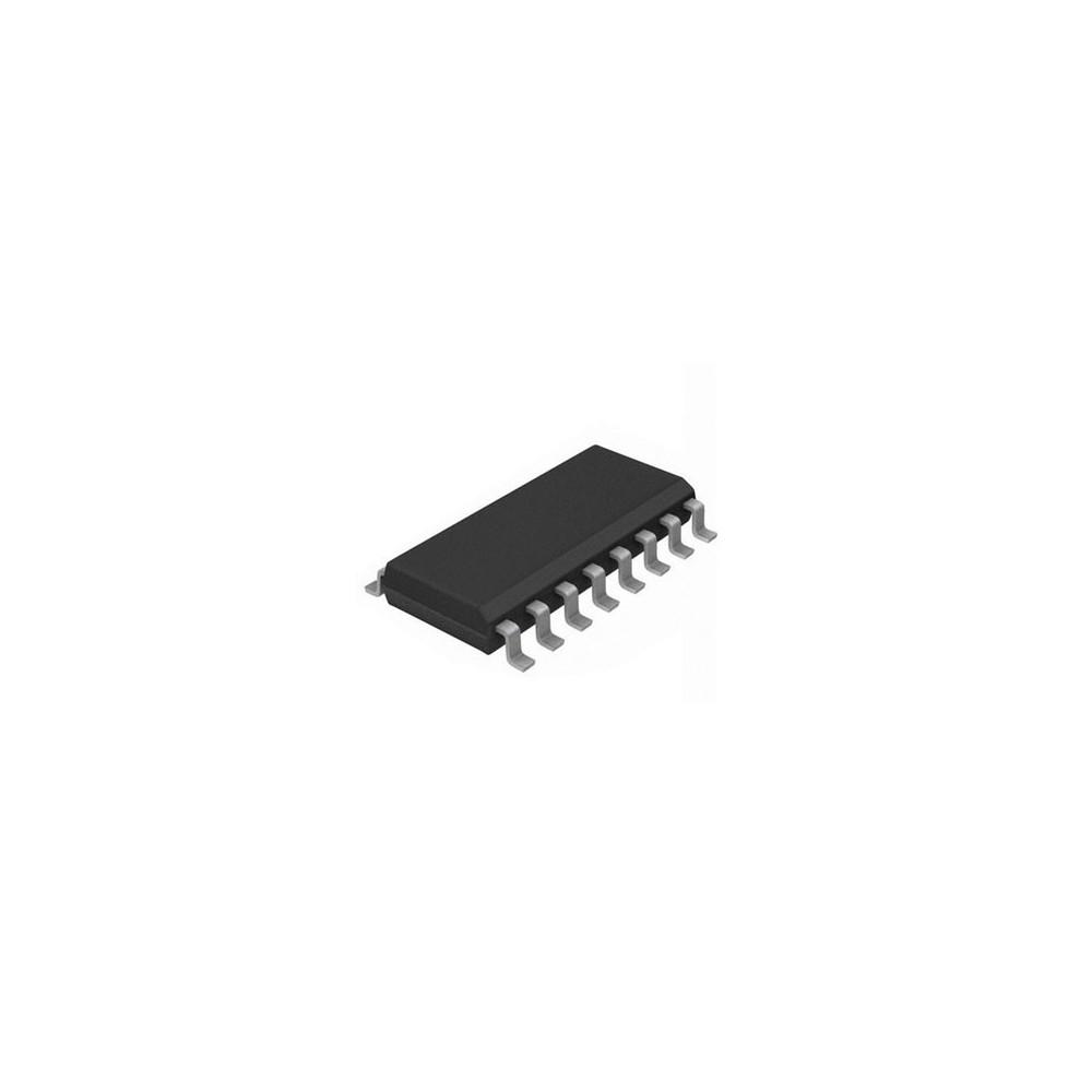 ICTA75558P -- IC-OP Dual In +-18V 3MHz DIP8