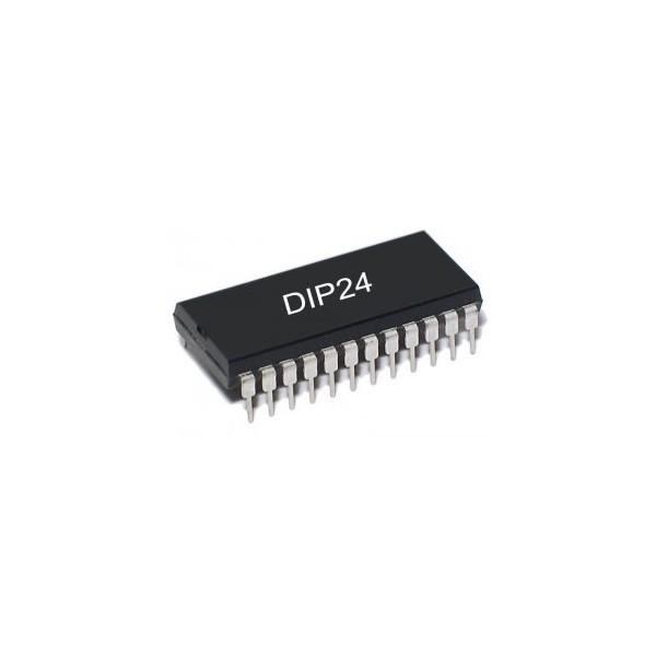 IC 3-Ph.-DC Motor-Tr. 4..15V 1A DIP16
