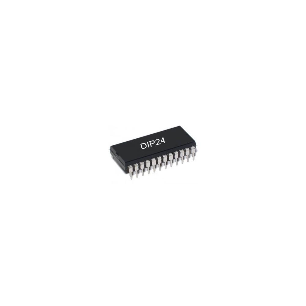 ICTA7745P -- IC 3-Ph.-DC Motor-Tr. 4..15V 1A DIP16