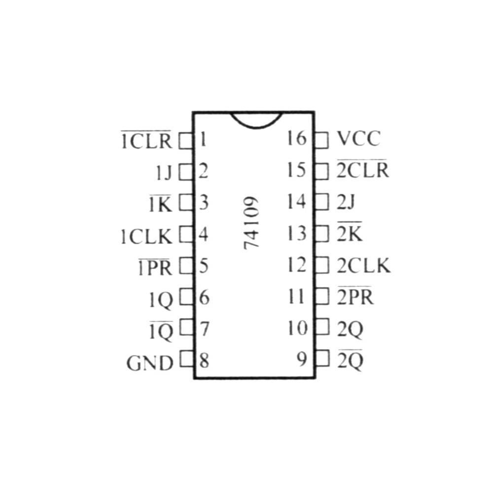 ICTDA2002 -- IC NF-E 28V 3.5A 8W