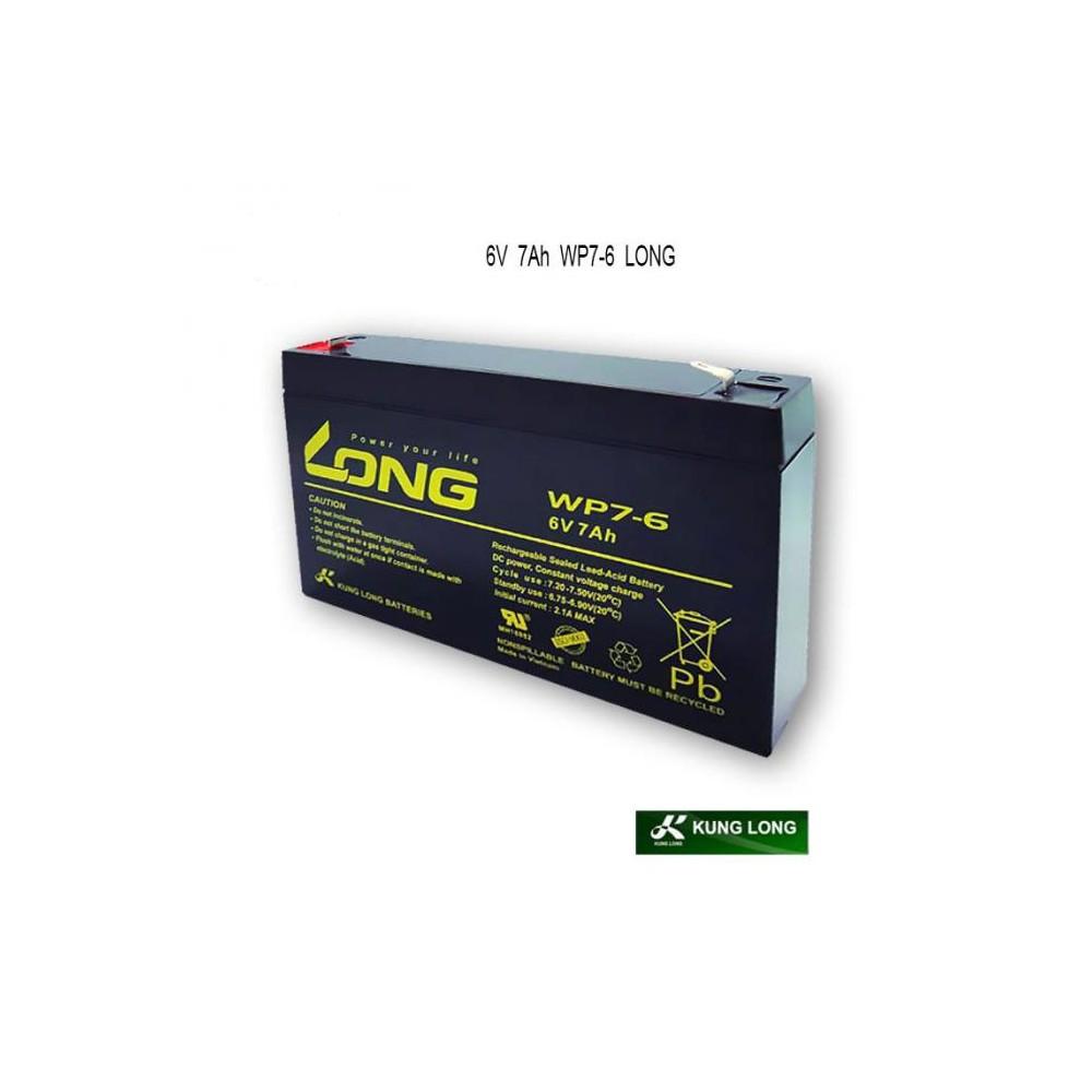 ALBU0 -- Mini busilica + ispr.12V 62 priklj.VELLEMAN