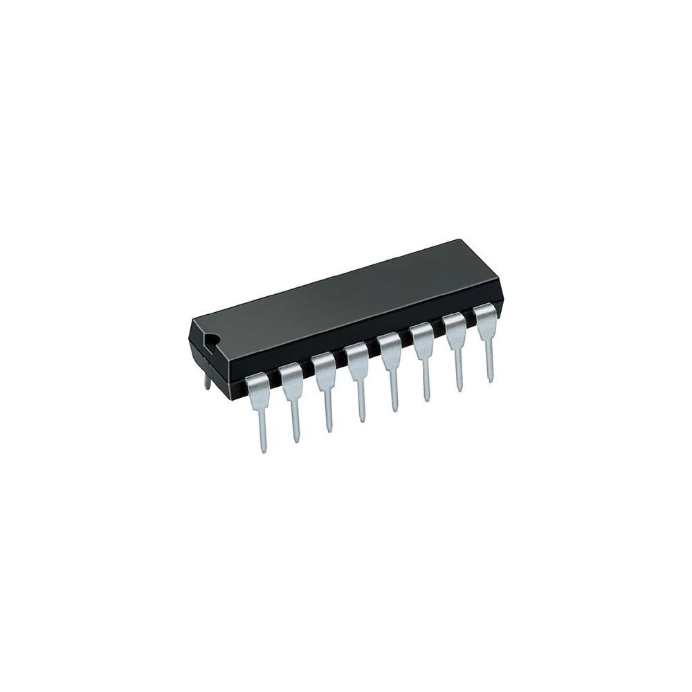INSDMAS830 -- Digit.multimetar MAS830 H