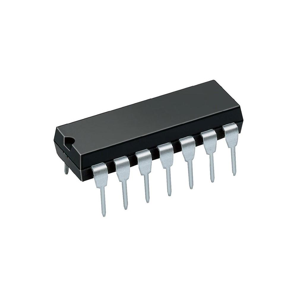 INSDMS8238 -- Digit.multimetar MS8238