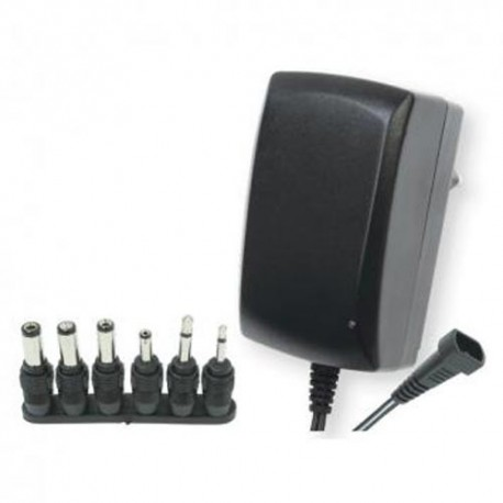 ISP2.25A3-12V -- Ispravljac  220V/3-12VDC 2250mA