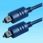 Kabel opticki  6mm 1.5m