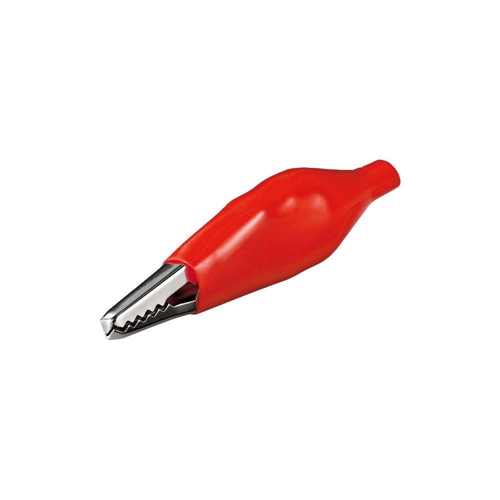 BUZ2 -- Piezo buzer PC 12V 14mm 4,1 KHz 83db