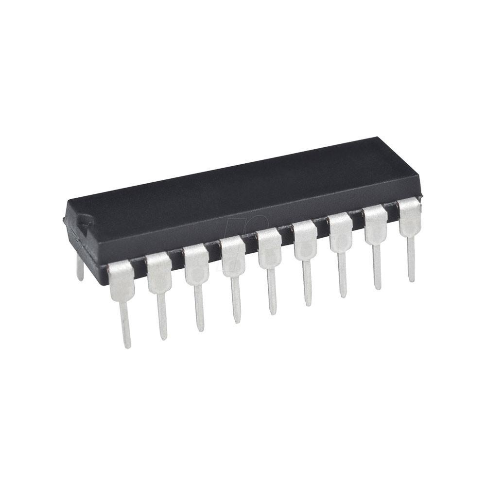 KABUSB2.0-AA3 -- Kabel USB AA 2.0 3m