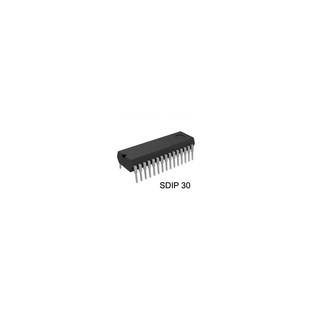 KABUSB2.0-AB5 -- Kabel USB AB 2.0 5m