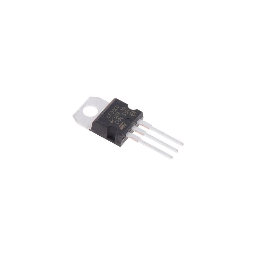 KABUSB2.0A-MICOR -- Kabel USB A utikac/micro 1m, flet, oranz