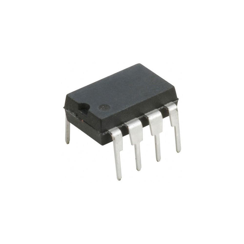 KABUSB2.0A-MICZE -- Kabel USB A utikac/micro 1m, flet, zeleni