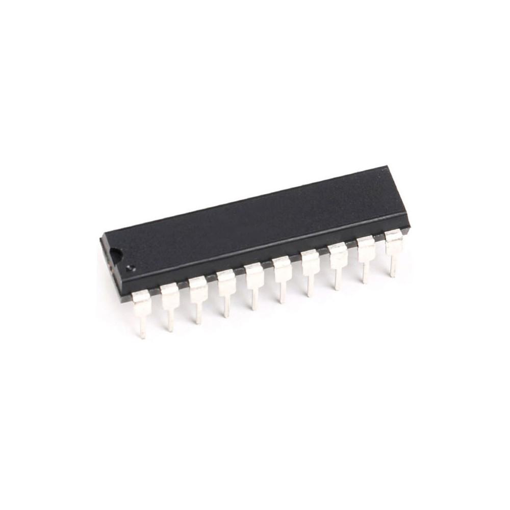 KABUSBZ-AA3CN -- Kabel USB A mus./A zen. 3m crni