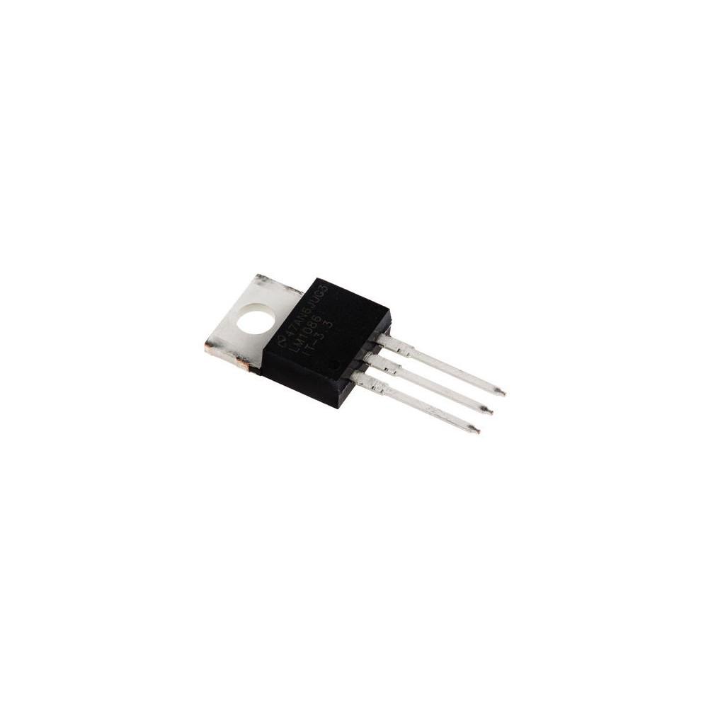 KABUSBZCN-AA -- Kabel USB Amus./A zen. 1.8m crni