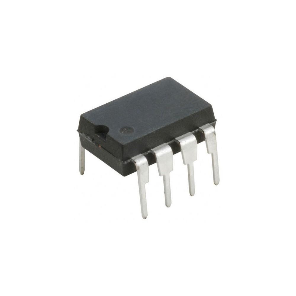 KO0805-470P -- SMD kond. 470pF 63V NPO