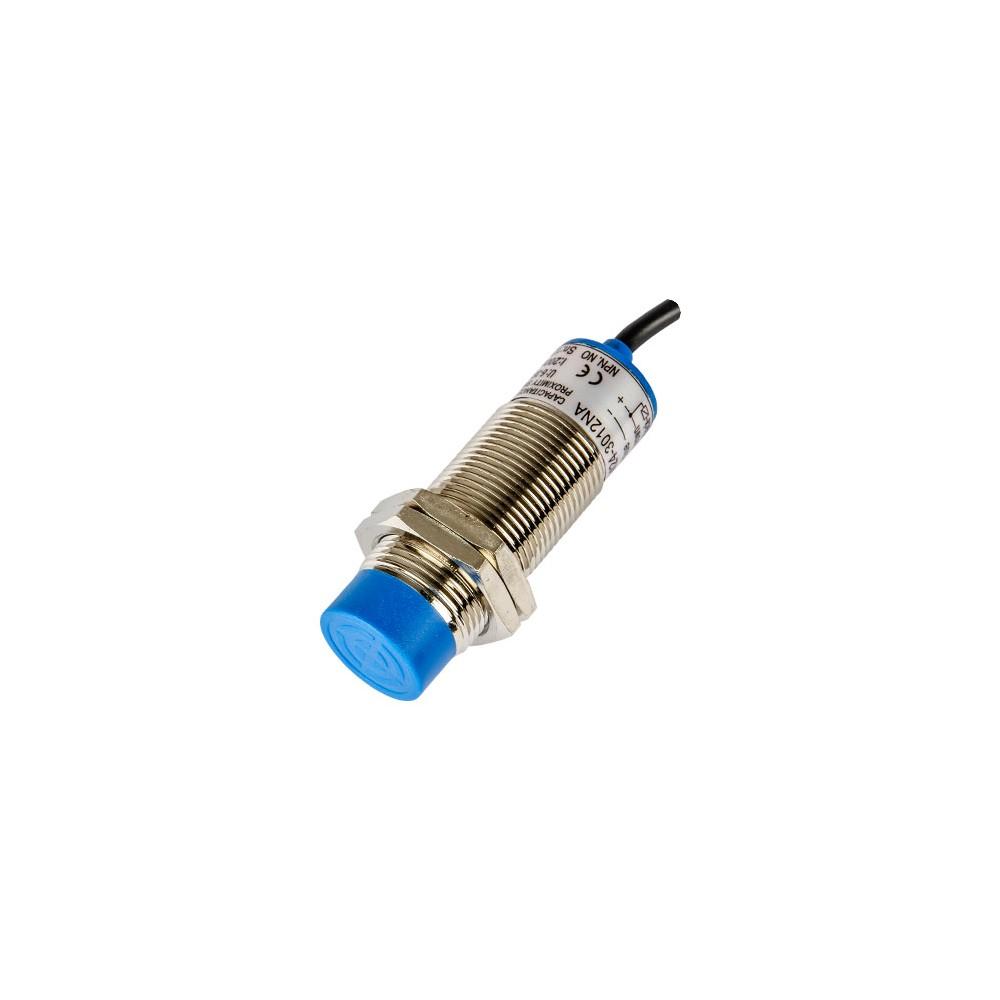 KUP-CE09 -- Kutija plast. 89X57X158