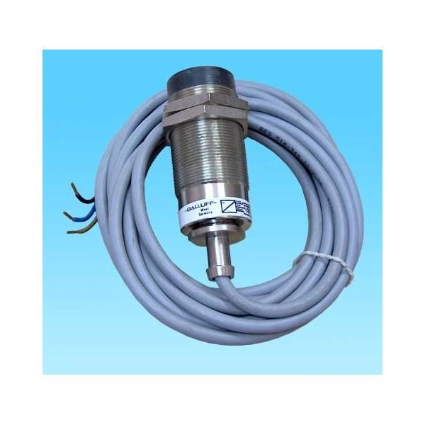 Kutija plast. 10X1 set