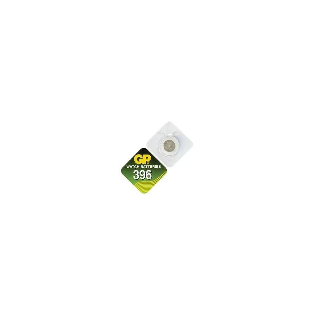 DIO1N4004 -- Dioda 400V 1A DO41