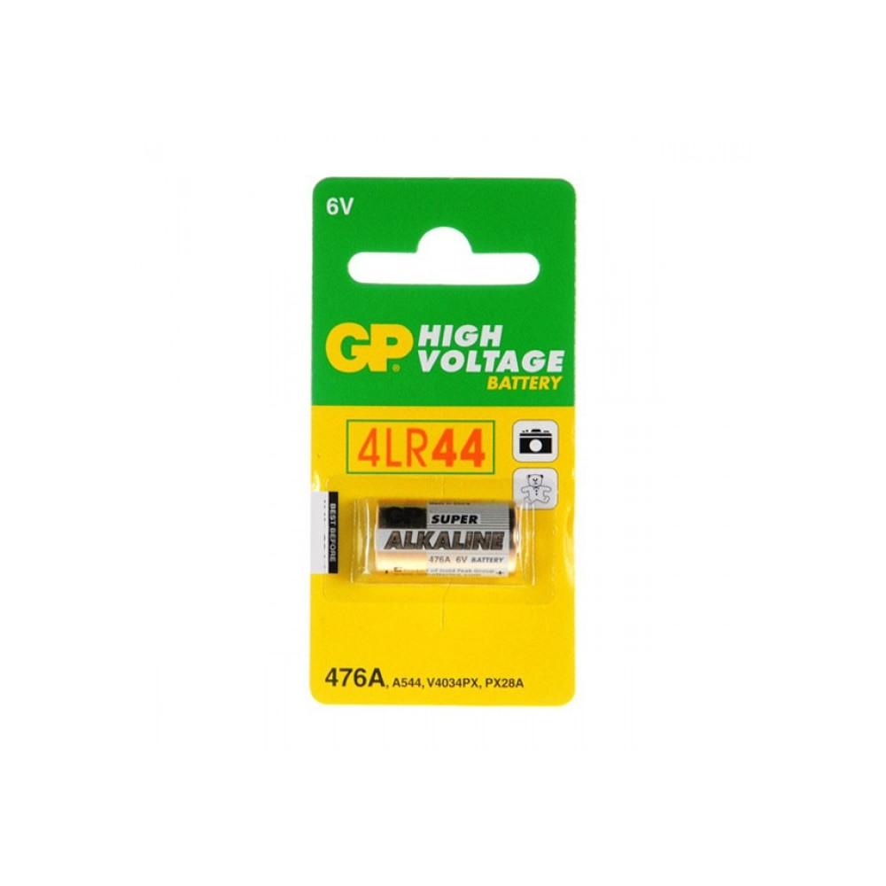 DIO1N4007 -- Dioda 1000V 1A  DO41