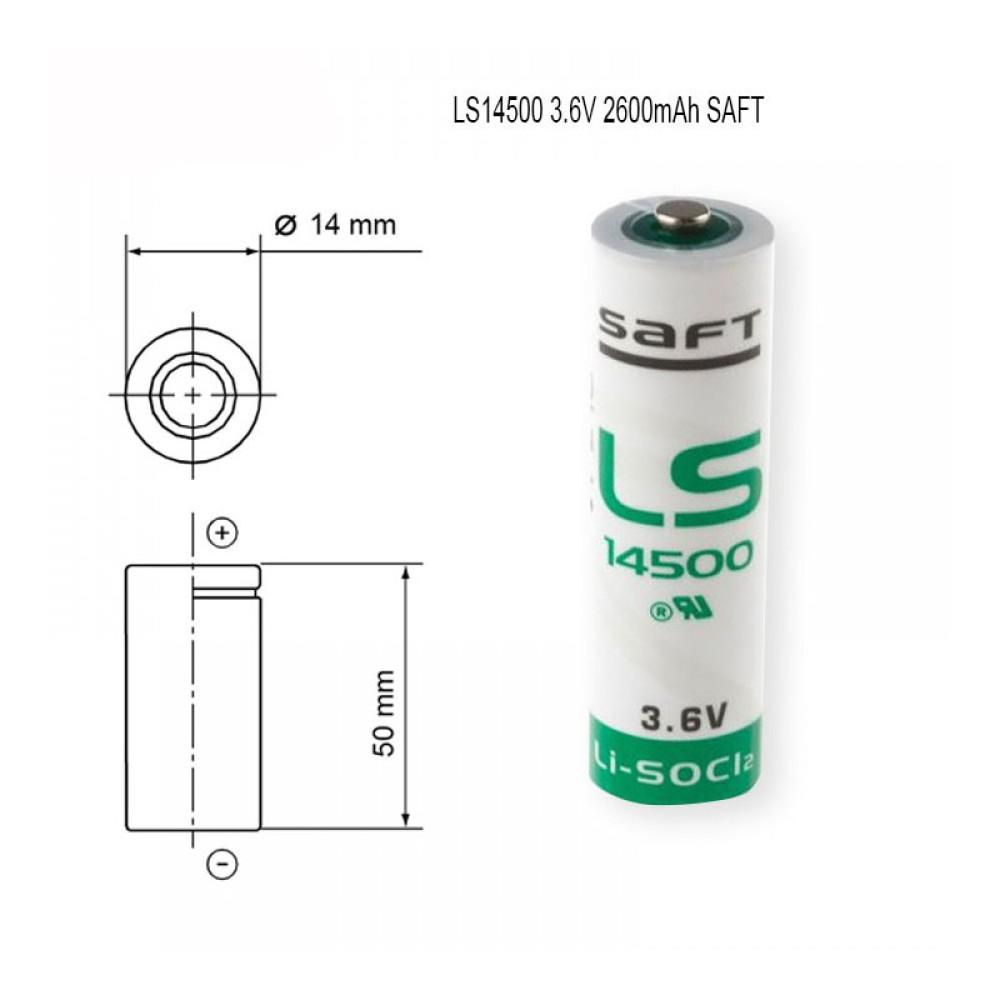 DIO1N4148 -- Dioda 100V 450mA 4nS DO35
