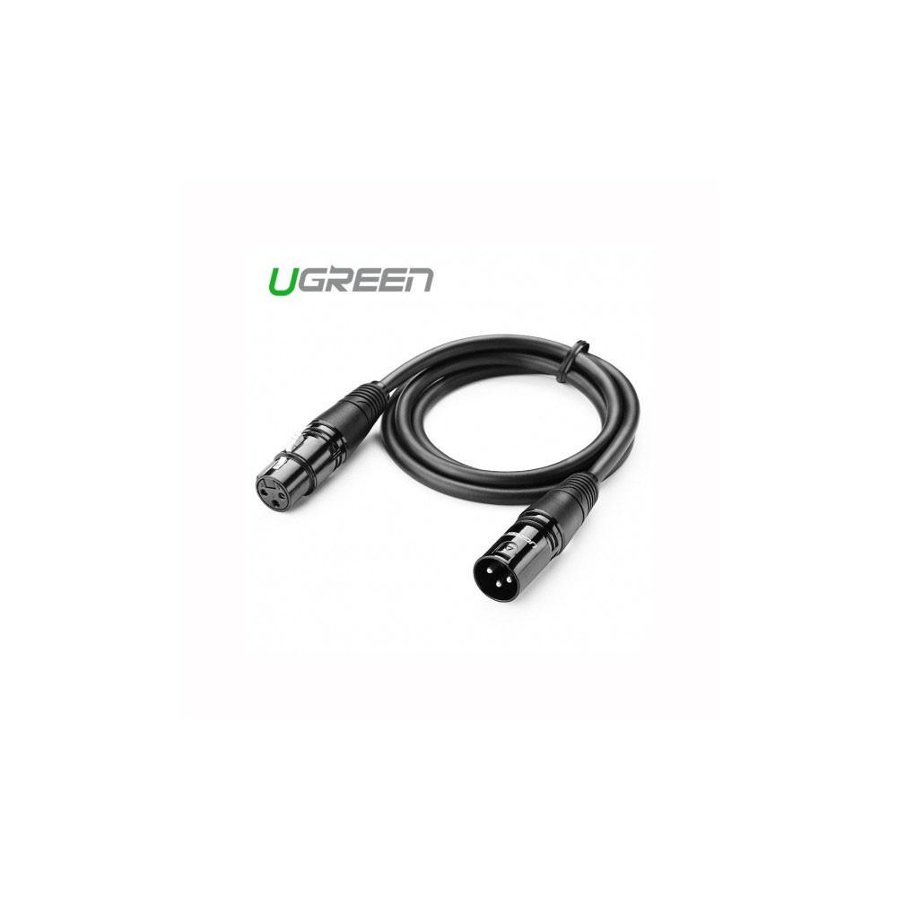 MTP10 12 -- Trafo pr. 10VA 230V /12V