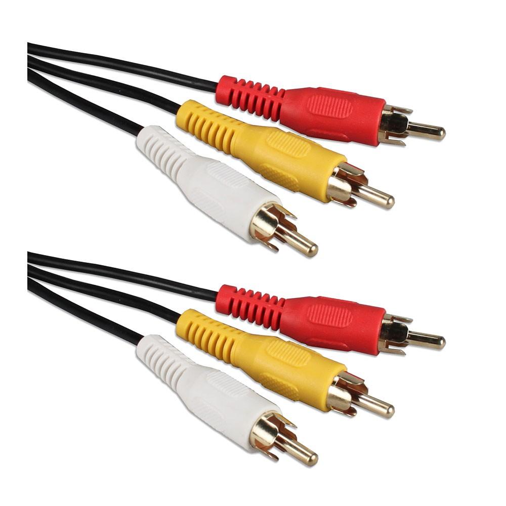 MTP30 2X7.5 -- Trafo pr. 30VA 230V/2X7,5V