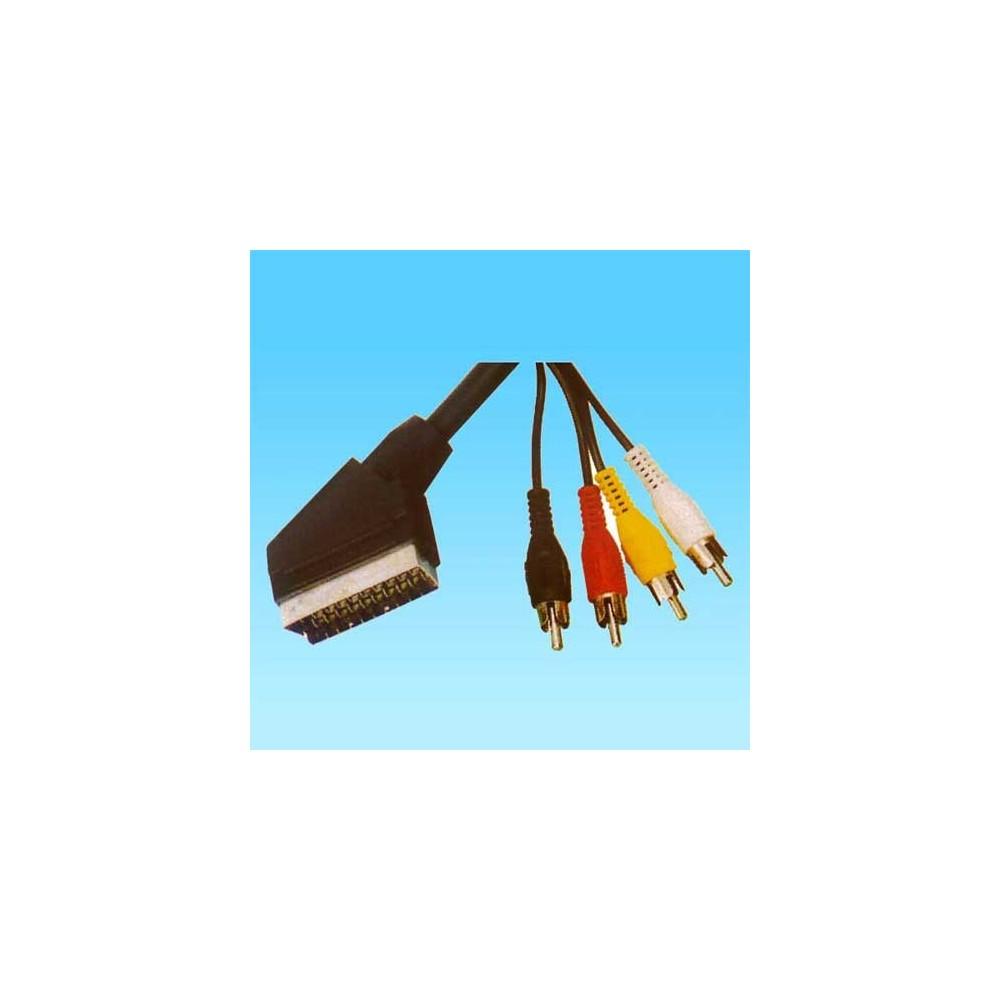 OKLM5 -- Kuciste metalno za LED 5mm OUT