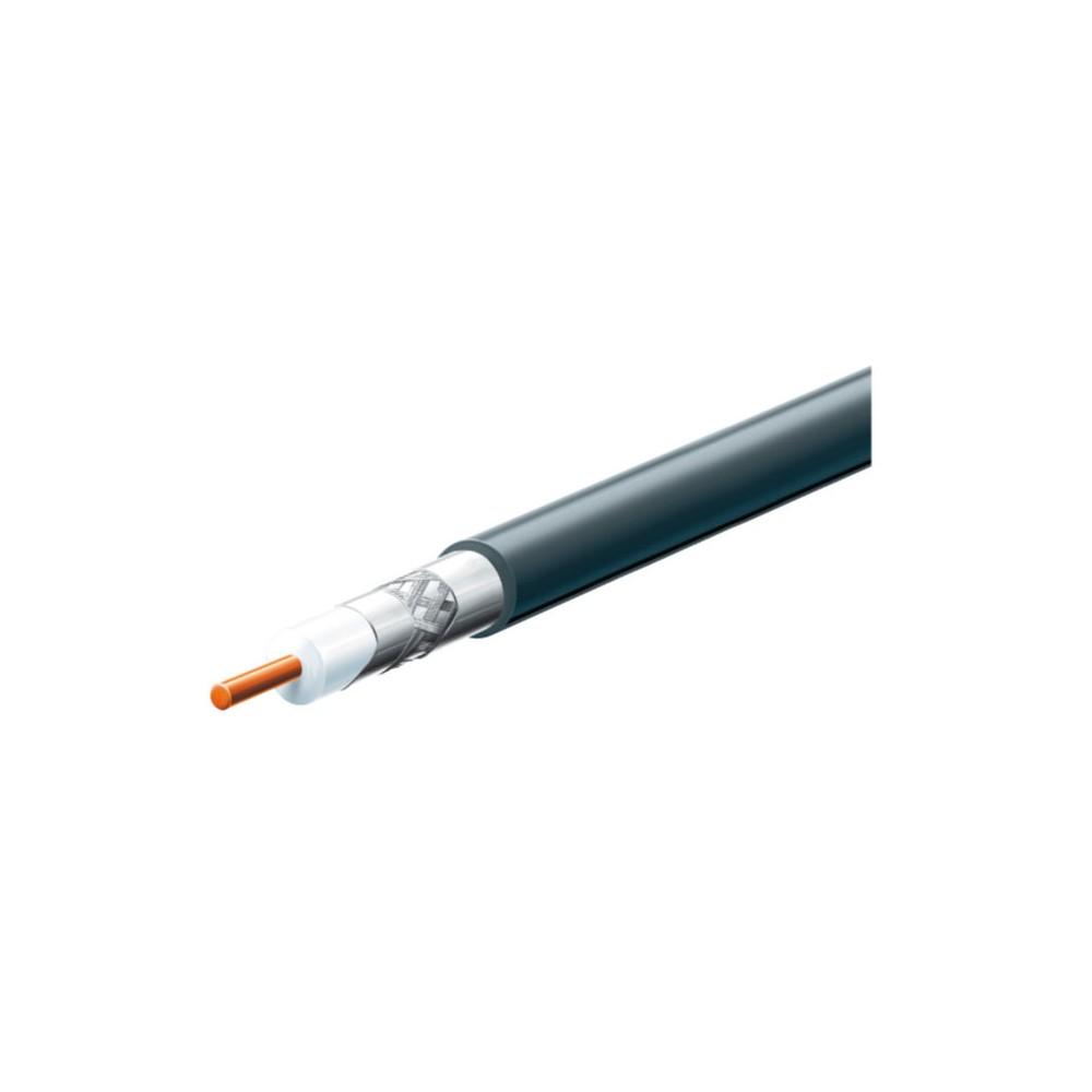 OOKTLP250 -- Optoc.MOSFET Dr.2,5kV 1,5A DIP8