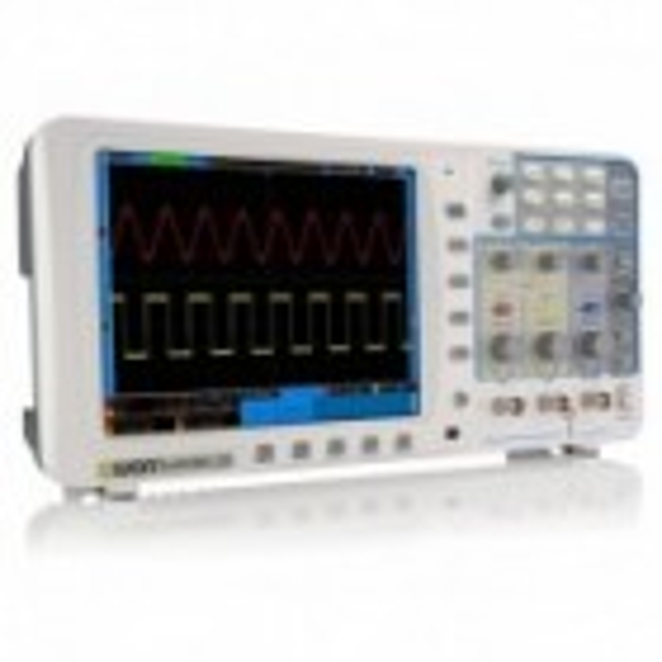 Osciloskop OWON 2X60MHz Digital