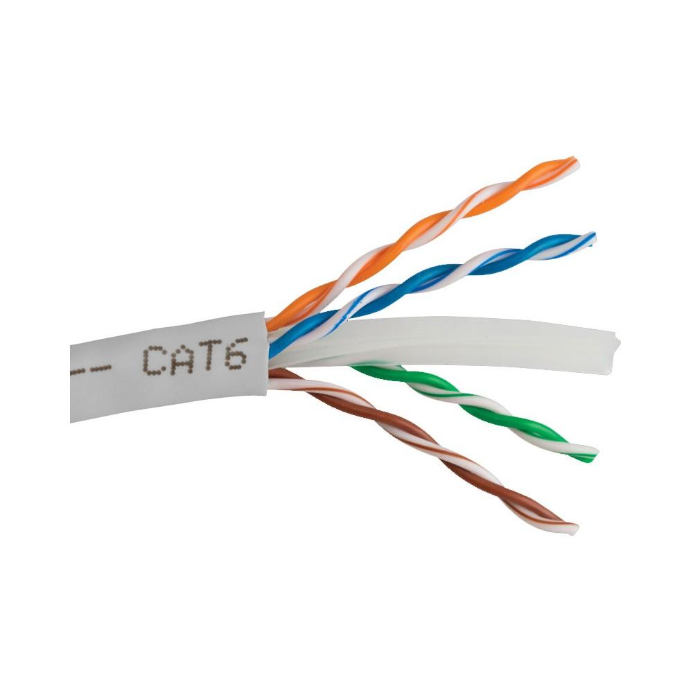 OSCSDS6062 -- Osciloskop OWON 2X60MHz Digital