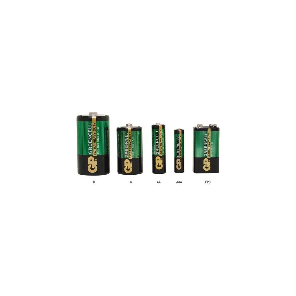DIOBZY9.1 -- Z-Dioda 2W 9.1V DO15
