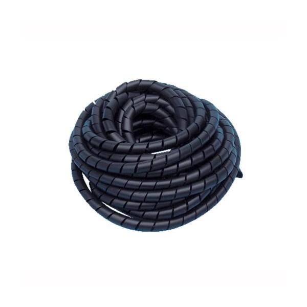 Schottky 45V 10A TO220AC