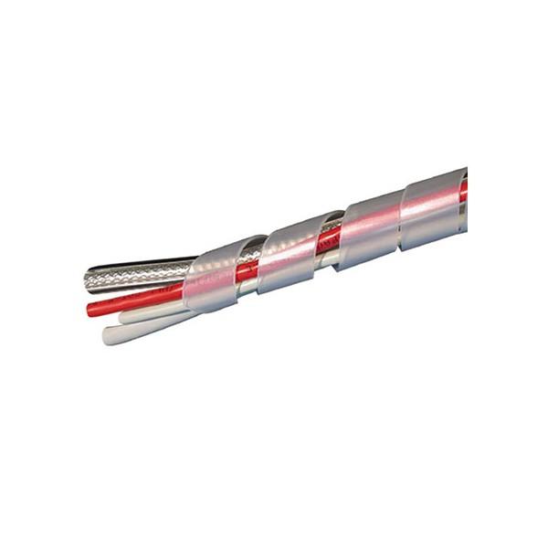 Schottky 45V 16A TO220AC