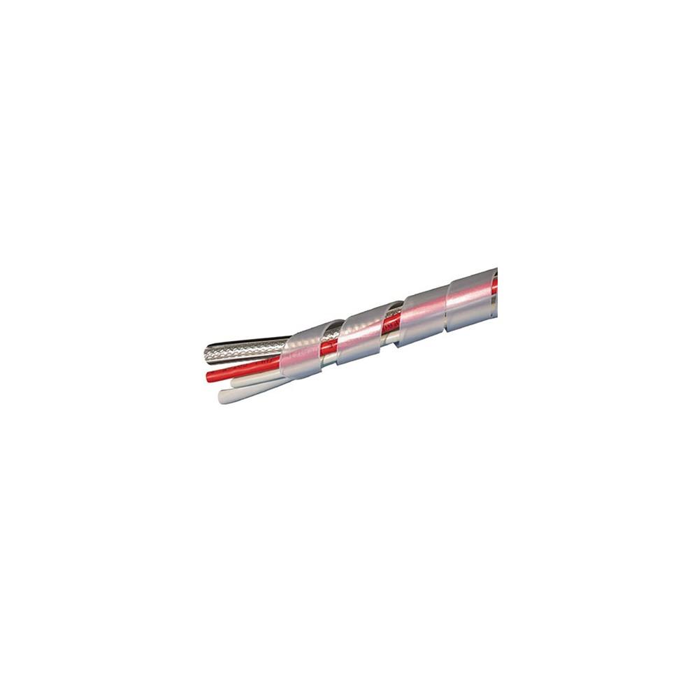 DIOMBR1645 -- Schottky 45V 16A TO220AC
