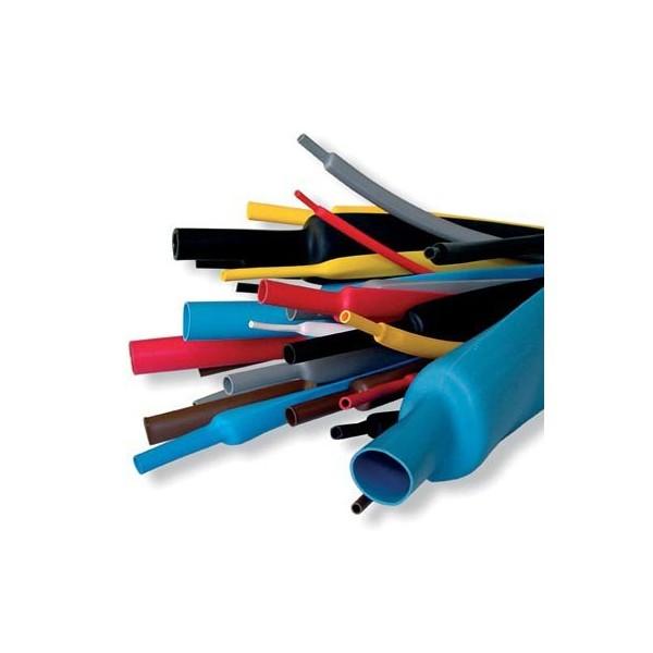 Schottky 45V 7.5A TO220AC