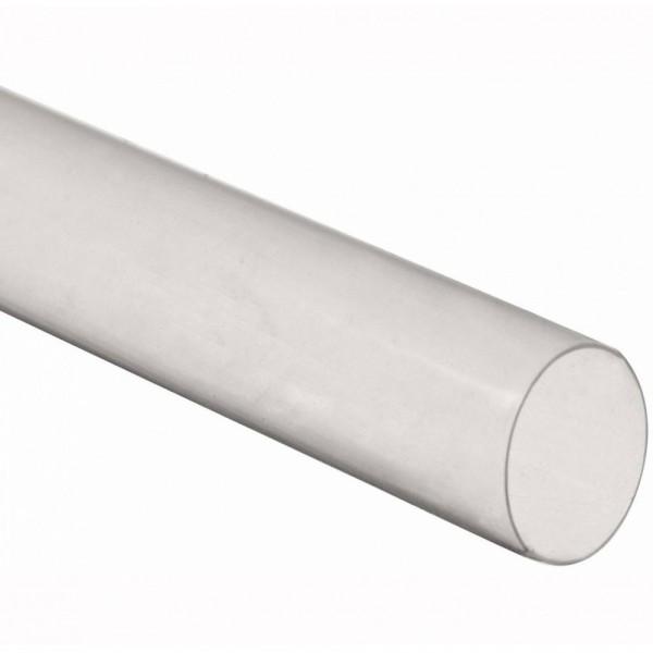 Schottky 60V 7.5A TO220AC
