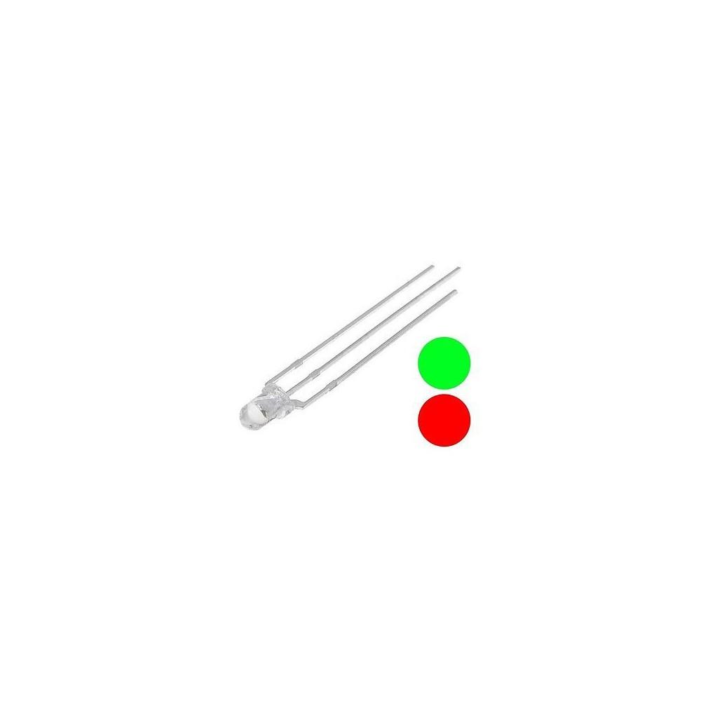 PCAT89S52-24AU -- ISP-MC 5V 8K-Flash 24MHz TQFP44