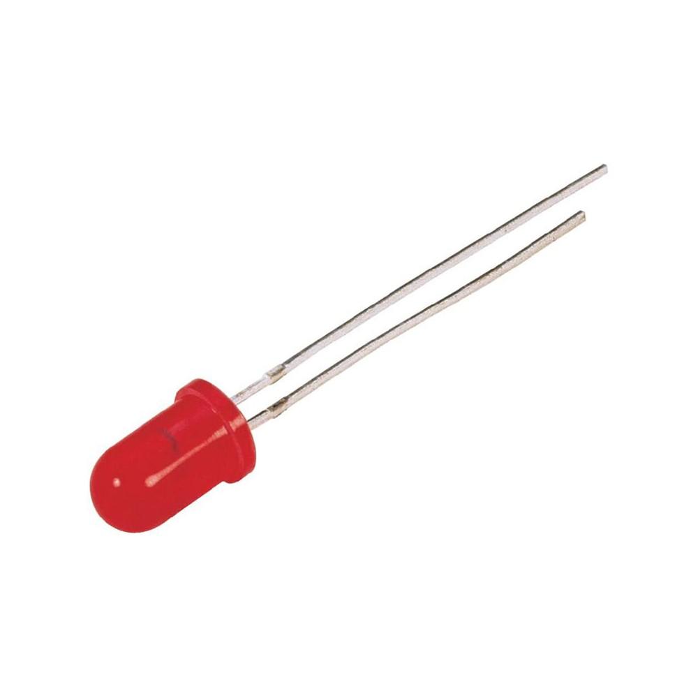 PCAT90S2323-10PC -- ISP-MC 5V 2K-Flash 10MHz DIP8