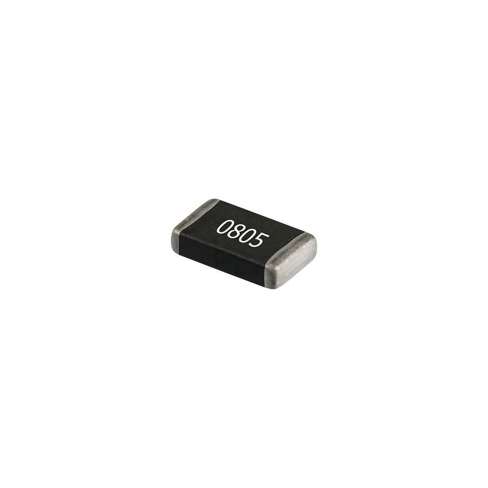 PREUM1A -- Prek.uni.mini 1pol. U-I 10A 250V