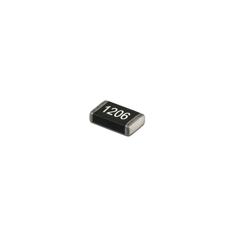 QO1.843 -- Kvarc oscilator 1,843MHz