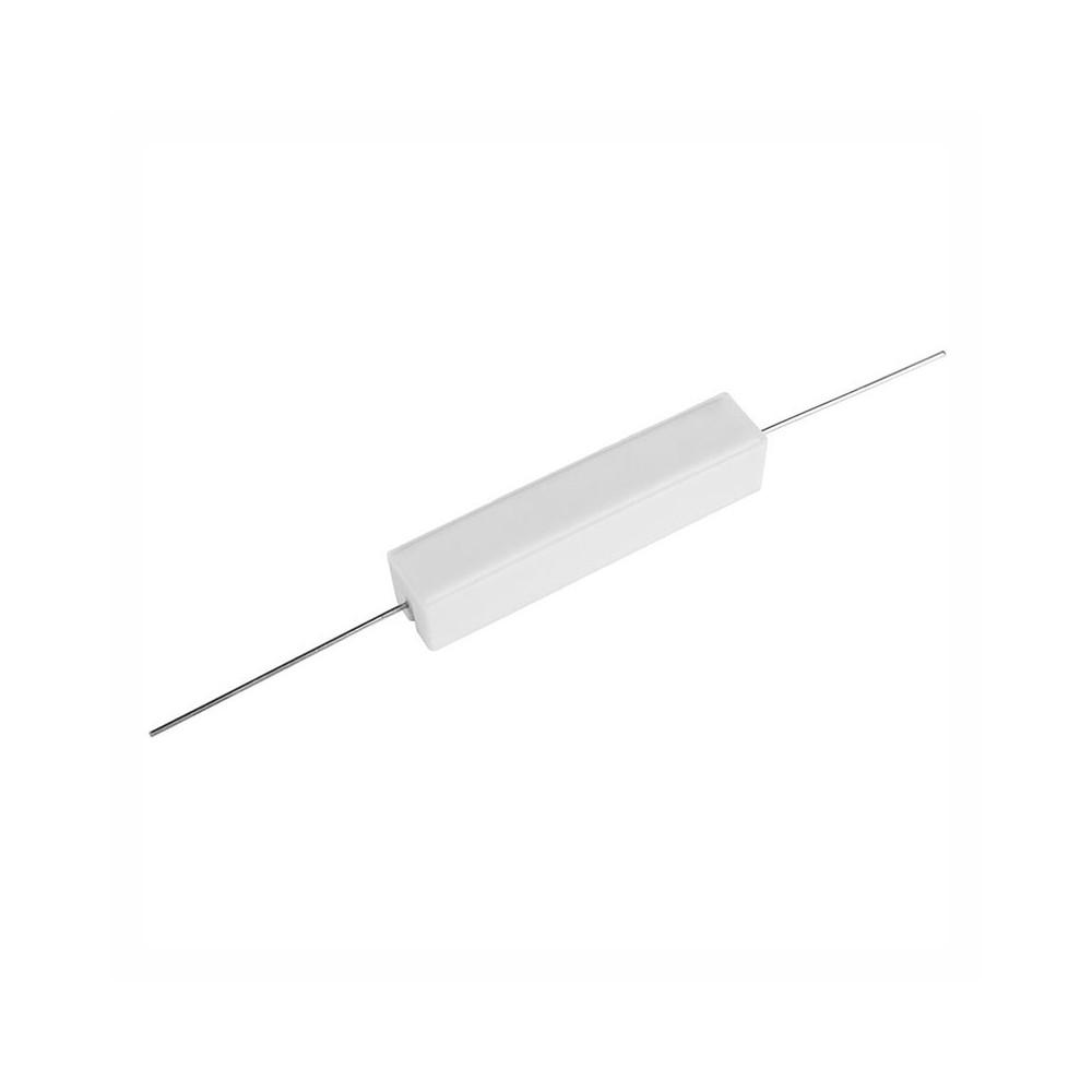 QU1.0 -- Kristal HC18U 1,0MHz